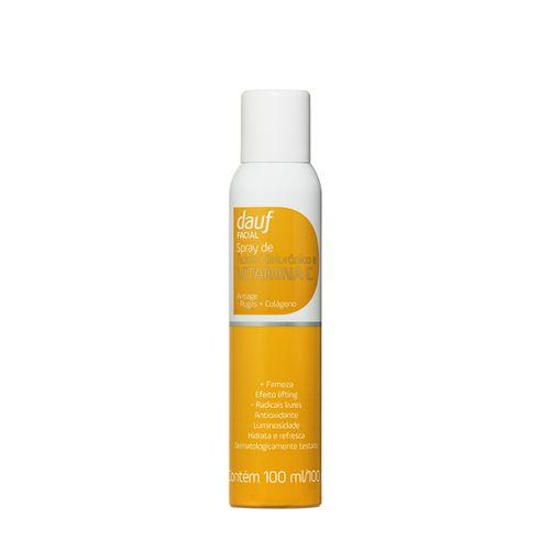 Hiulife Spray Anti-Age Vit C 100ml