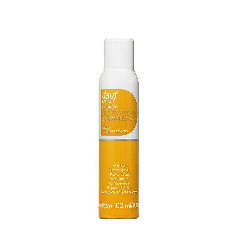 hiulife-spray-anti-age-vit-c-100ml-principal
