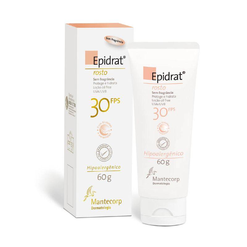 epidrat-rosto-fps30-60g-principal