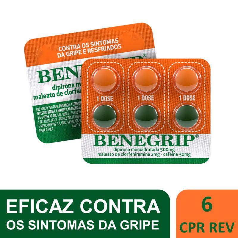 Benegrip-Com-6-Comprimidos-Pague-Menos-23279-1