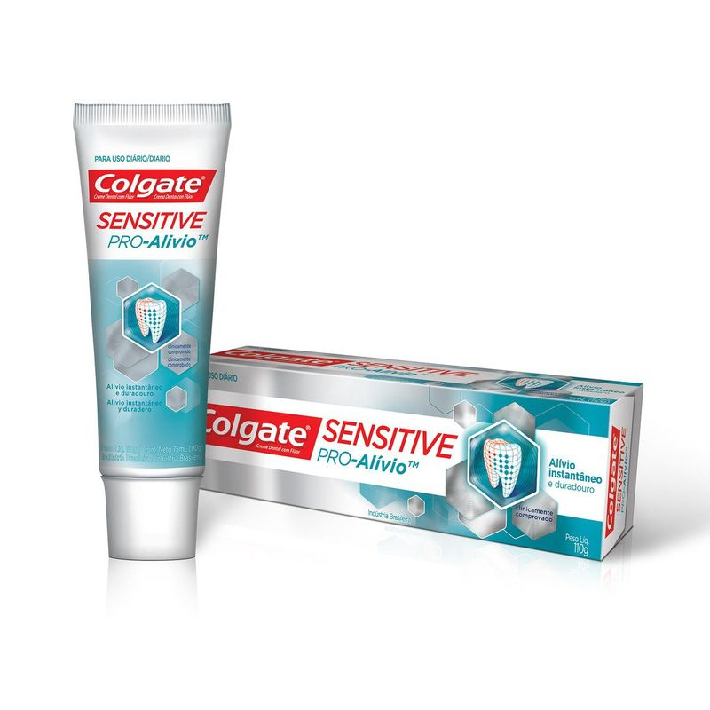4c10546d7a6f29461cca69a4d41d6373_creme-dental-colgate-sensitive-pro-alivio-110g_lett_3