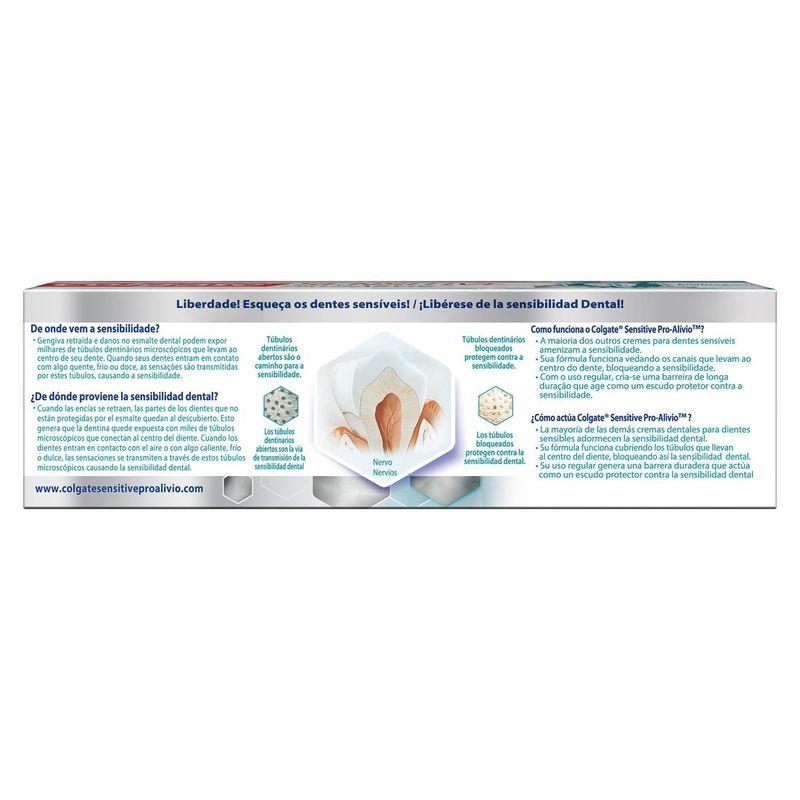 4c10546d7a6f29461cca69a4d41d6373_creme-dental-colgate-sensitive-pro-alivio-110g_lett_4