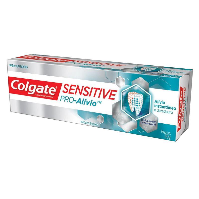 4c10546d7a6f29461cca69a4d41d6373_creme-dental-colgate-sensitive-pro-alivio-110g_lett_5