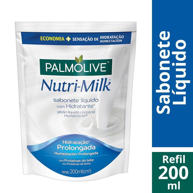 238cf0ed7c5d22082a0d08796b89b164_sabonete-liquido-palmolive-nutri-milk-hidratante-200ml-refil_lett_5