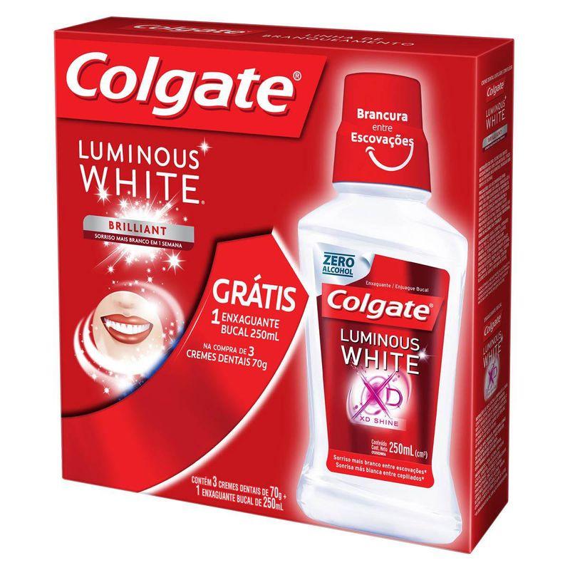 e268150d57ecf6f7139305cc02a0d9f7_creme-dental-colgate-luminous-white-brilliant-mint-70g-promo-gratis-1-enxaguante-bucal_lett_4