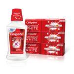 e268150d57ecf6f7139305cc02a0d9f7_creme-dental-colgate-luminous-white-brilliant-mint-70g-promo-gratis-1-enxaguante-bucal_lett_5