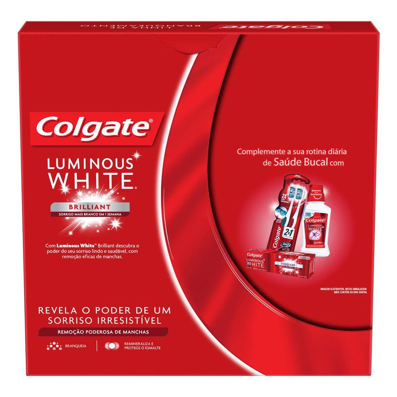 e268150d57ecf6f7139305cc02a0d9f7_creme-dental-colgate-luminous-white-brilliant-mint-70g-promo-gratis-1-enxaguante-bucal_lett_6