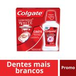 e268150d57ecf6f7139305cc02a0d9f7_creme-dental-colgate-luminous-white-brilliant-mint-70g-promo-gratis-1-enxaguante-bucal_lett_7