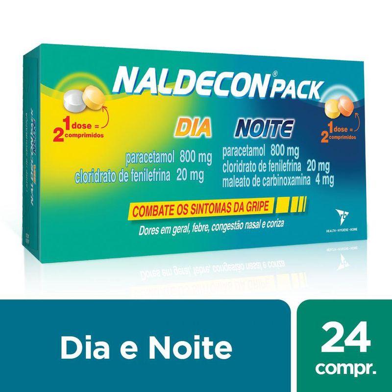 41b535af071df8854eac21cd7b0e1d3c_naldecon-pack-dia-e-noite-com-24-comprimidos_lett_1