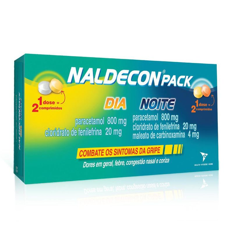 41b535af071df8854eac21cd7b0e1d3c_naldecon-pack-dia-e-noite-com-24-comprimidos_lett_3