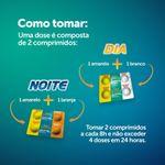 41b535af071df8854eac21cd7b0e1d3c_naldecon-pack-dia-e-noite-com-24-comprimidos_lett_4