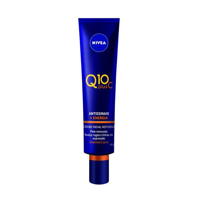 Creme-Facial-Antissinais-Noite-Nivea-Q10-Plus-C-40ml-Pague-Menos-51445-2