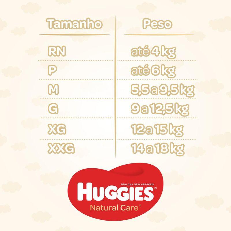 d65c76efc28f562b1e52fc55da9a9ab8_fralda-huggies-natural-care-mega-tamanho-p-com-36-unidades_lett_5