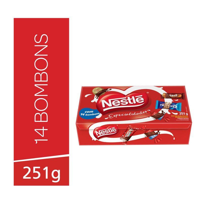 e18b20473dcb62151ec4a47f8643ba8a_chocolate-nestle-caixa-de-bombom-especialidades-251g_lett_1