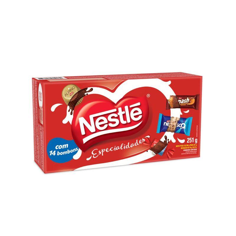 8f36422b9d52f1ccc0d73bba7a917054_chocolate-nestle-caixa-de-bombom-especialidades-251g_lett_2