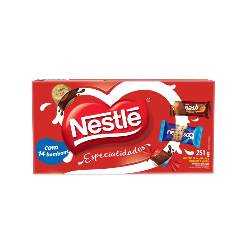 8f36422b9d52f1ccc0d73bba7a917054_chocolate-nestle-caixa-de-bombom-especialidades-251g_lett_3