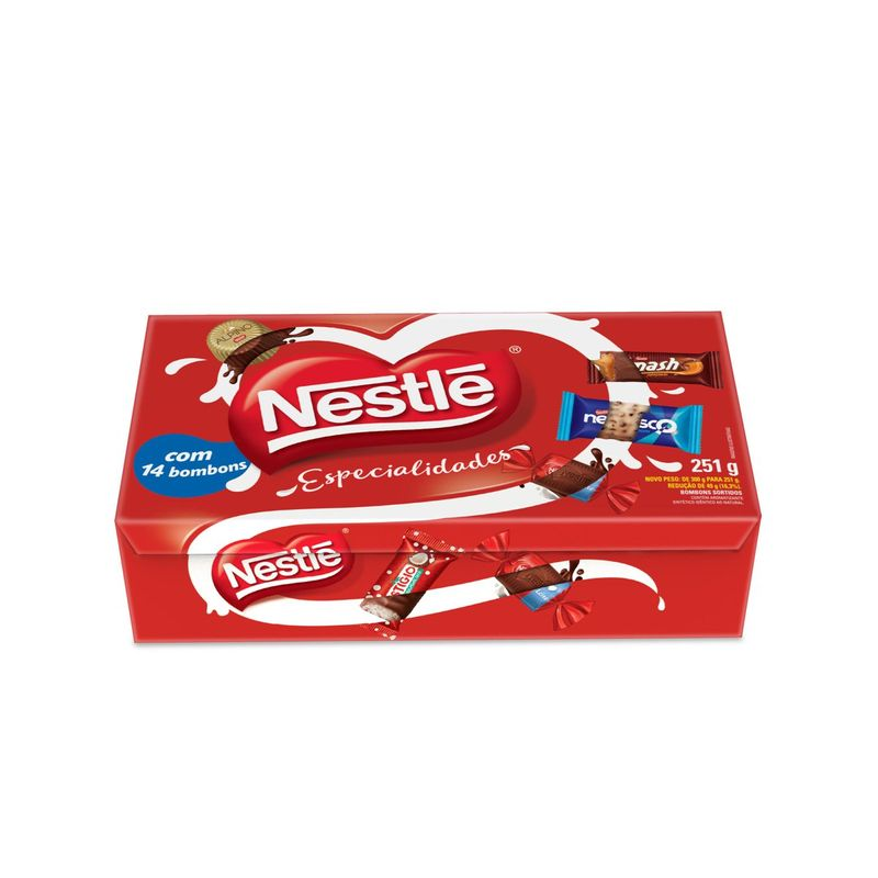 8f36422b9d52f1ccc0d73bba7a917054_chocolate-nestle-caixa-de-bombom-especialidades-251g_lett_4
