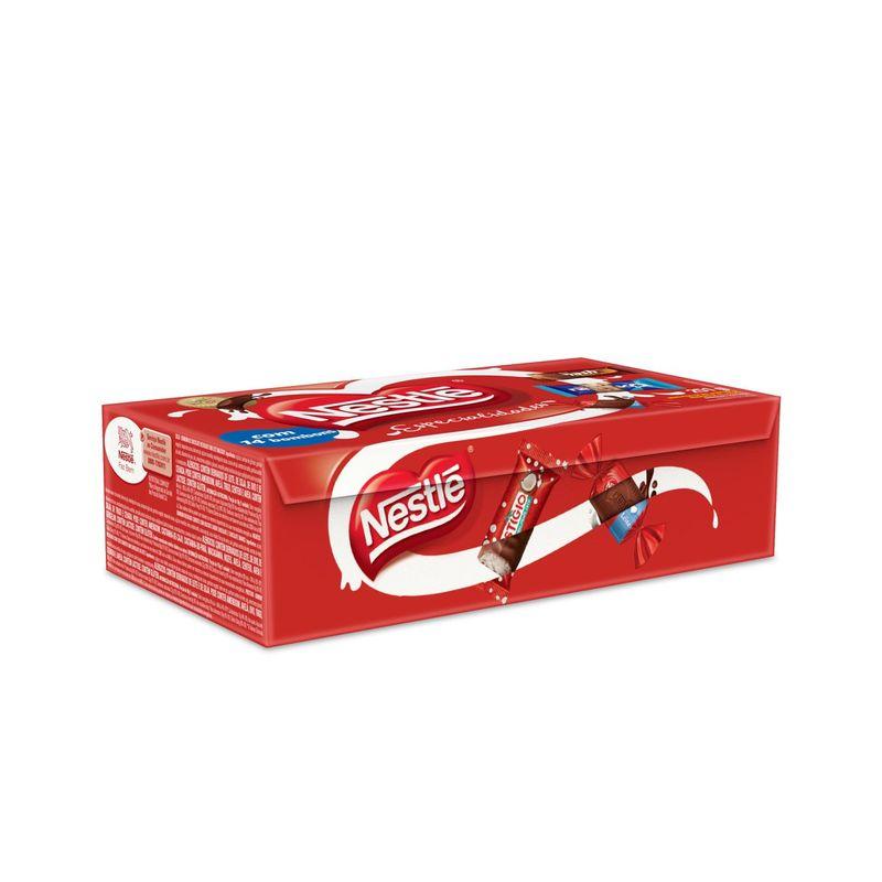 8f36422b9d52f1ccc0d73bba7a917054_chocolate-nestle-caixa-de-bombom-especialidades-251g_lett_5