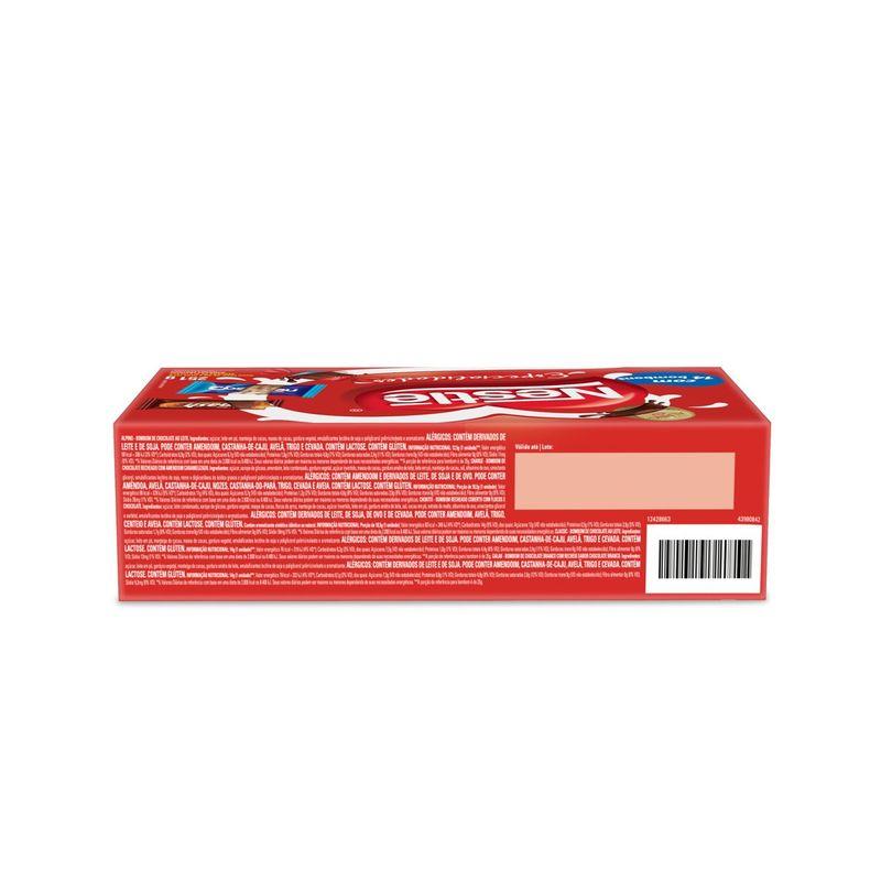 8f36422b9d52f1ccc0d73bba7a917054_chocolate-nestle-caixa-de-bombom-especialidades-251g_lett_6