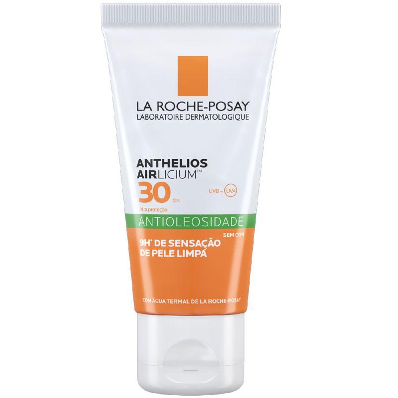 Anthelios-Airlicium-Fps30-Gel-Creme-50g-Pague-Menos-43964-2