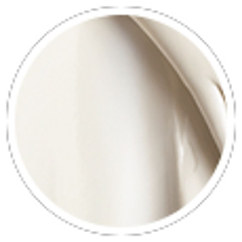 Anthelios-Airlicium-Fps30-Gel-Creme-50g-Pague-Menos-43964-3
