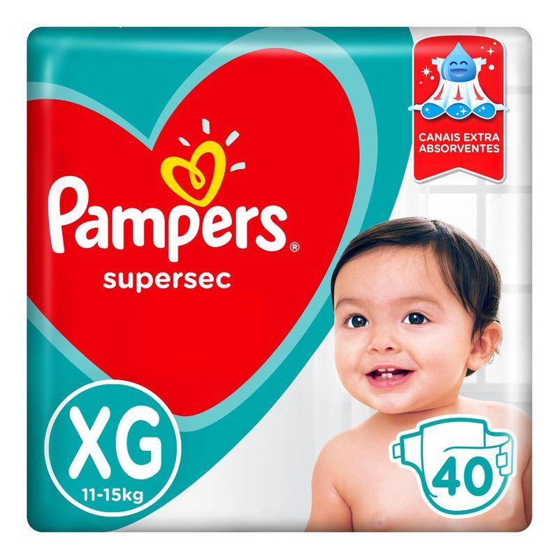 3e5511a08be94e9d0a7074eaeffddb41_fraldas-pampers-supersec-xg-40-unidades_lett_1