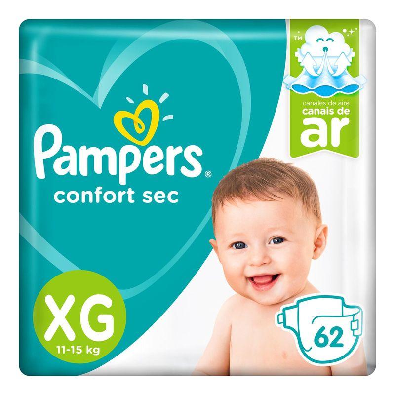 523f884d0eeaef26b5d1ec6ae1b6de06_fralda-pampers-confort-sec-giga-tamanho-xg-com-62-unidades_lett_1