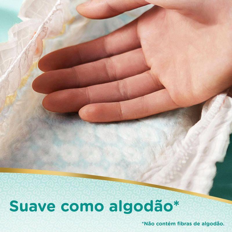 4dcffc9bfa6f9a8784d9c8d716288f4b_fralda-pampers-pants-premium-care-tamanho-m-com-78-unidades_lett_9