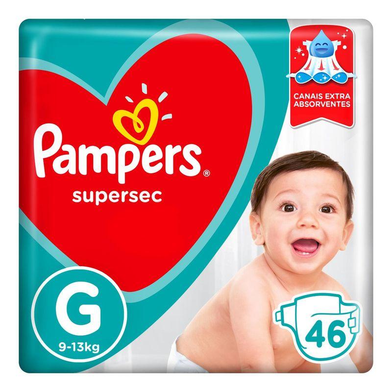 9c0832c468a65b4d18abbcca851eace2_fraldas-pampers-supersec-g-46-unidades_lett_1