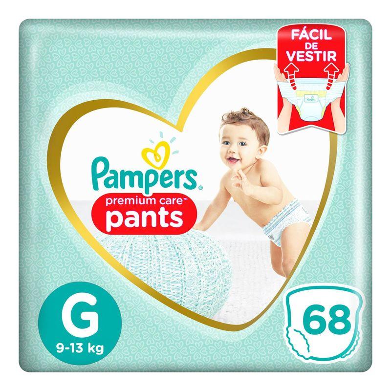 33756cc94876098a8b4853957dbd1e1e_fralda-pampers-pants-premium-care-tamanho-g-com-68-unidades_lett_1