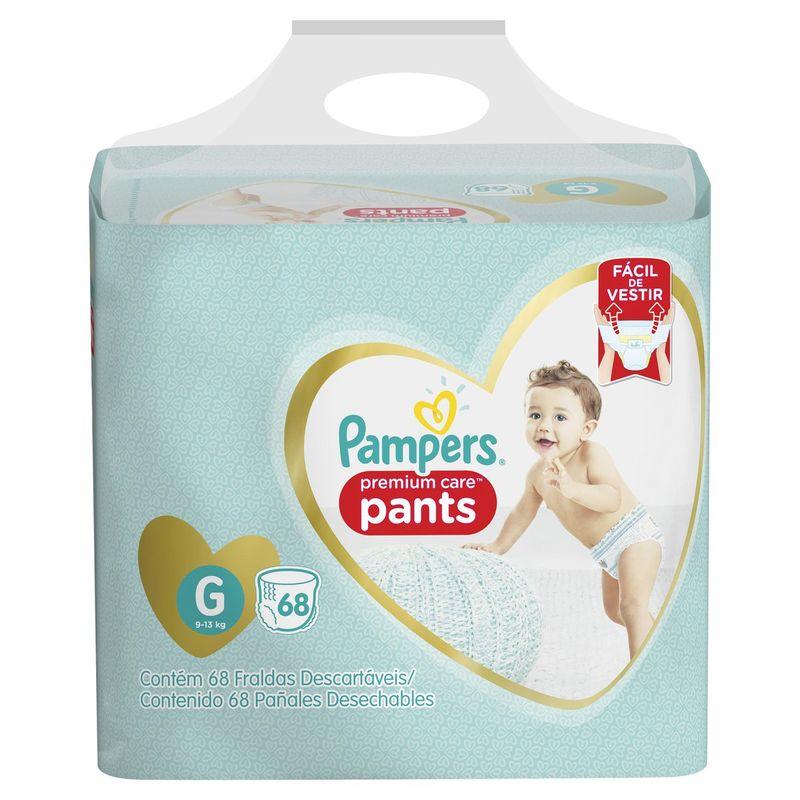 33756cc94876098a8b4853957dbd1e1e_fralda-pampers-pants-premium-care-tamanho-g-com-68-unidades_lett_2