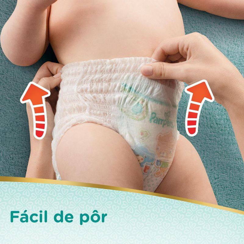 33756cc94876098a8b4853957dbd1e1e_fralda-pampers-pants-premium-care-tamanho-g-com-68-unidades_lett_3