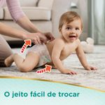 33756cc94876098a8b4853957dbd1e1e_fralda-pampers-pants-premium-care-tamanho-g-com-68-unidades_lett_7