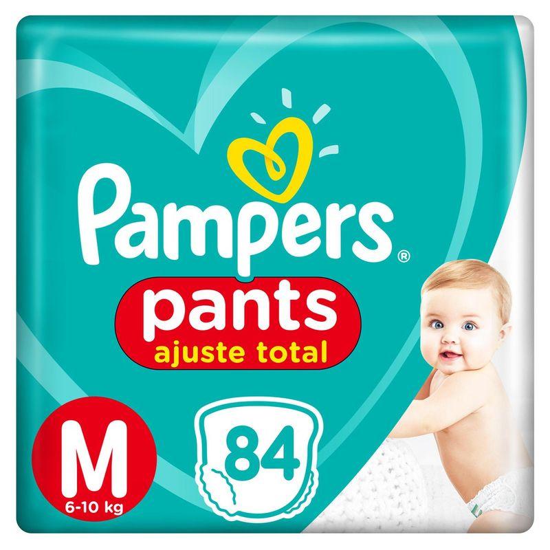 5f557740bccd5dfd99bf1ce9009ccd3c_fralda-pampers-pants-ajuste-total-giga-tamnaho-m-com-84-unidades_lett_1