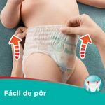 cc14fd52d03cb9c638a9b78a927c91e7_fralda-pampers-pants-ajuste-total-giga-tamnaho-m-com-84-unidades_lett_3