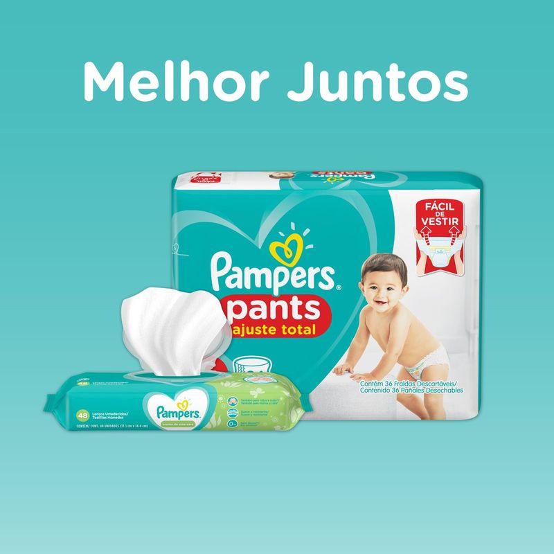cc14fd52d03cb9c638a9b78a927c91e7_fralda-pampers-pants-ajuste-total-giga-tamnaho-m-com-84-unidades_lett_9
