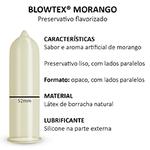 22428_preservativo_blowtex_morango_6und_3
