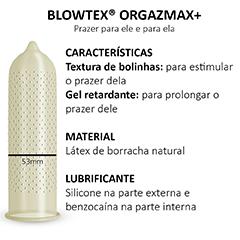 47771_preservativo_blowtex_orgazmax_3und_4