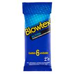 49854_preservativo_blowtex_action_6und_1