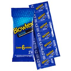 49854_preservativo_blowtex_action_6und_2