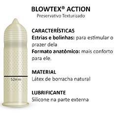 49854_preservativo_blowtex_action_6und_3