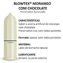 51114_preservativo_blowtex_morangocomchocolate_3und_4