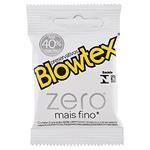 51115_preservativo_blowtex_zero_3und_1