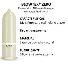 51115_preservativo_blowtex_zero_3und_4