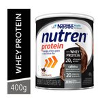 407ff5e6a4a2f3fcc951abb4cd0736d4_nutren-protein-chocolate-400g_lett_1