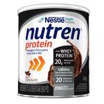 407ff5e6a4a2f3fcc951abb4cd0736d4_nutren-protein-chocolate-400g_lett_2