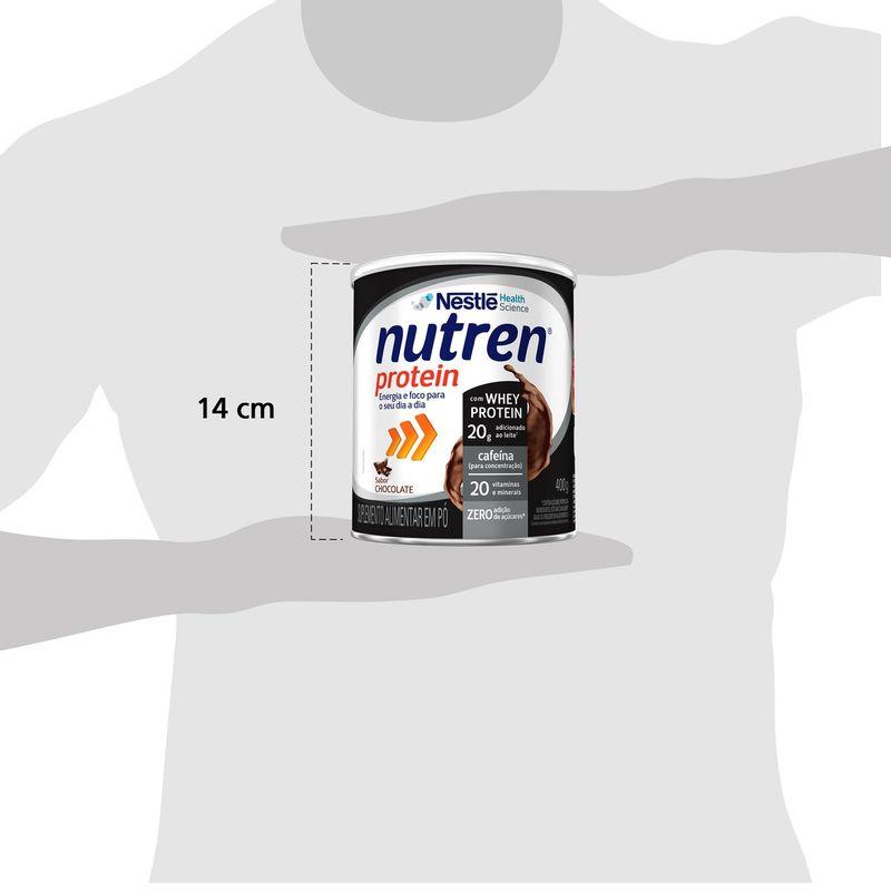 407ff5e6a4a2f3fcc951abb4cd0736d4_nutren-protein-chocolate-400g_lett_6