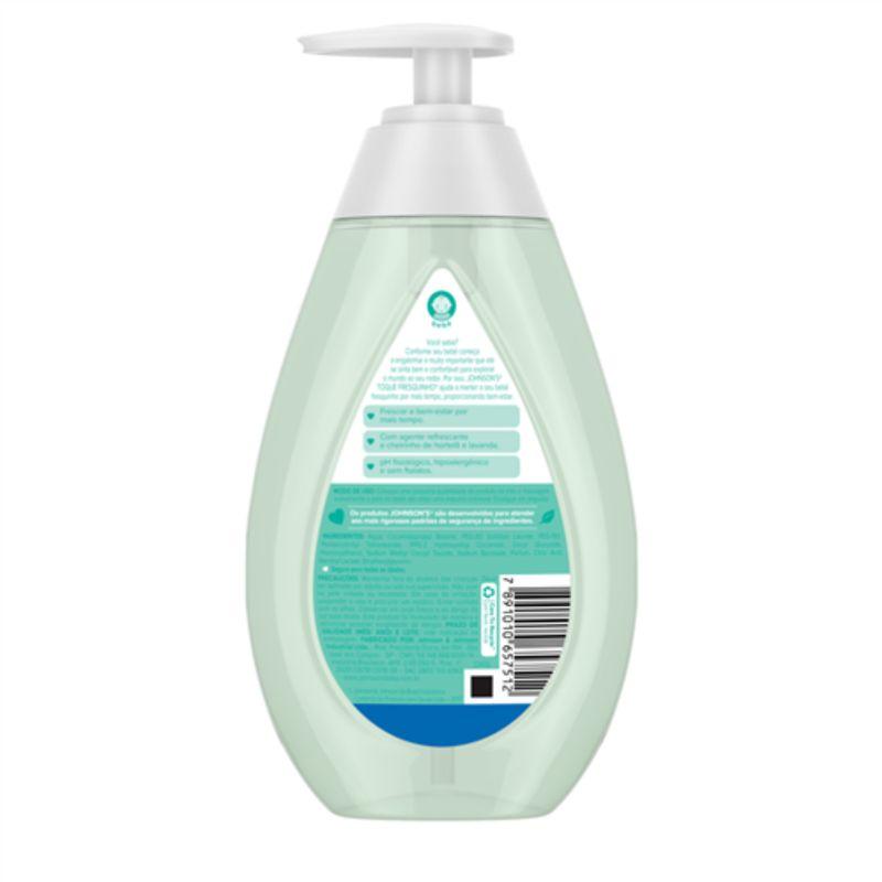 Sabonete-Liquido-Johnsons-Baby-Toque-Fresquinho-400-Ml-Pague-Menos-47736-2
