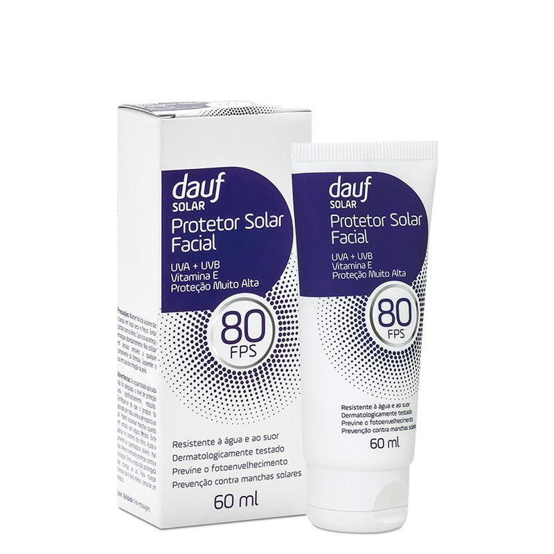 protetor-solar-dauf-facial-fps80-60ml-principal
