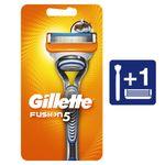 255368ff3bbb15a6dffc6208177a63c0_aparelho-para-barbear-gillette-fusion-5-com-1-cartucho_lett_1